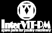 Intervit-PM – комплектующие для пицепереработки