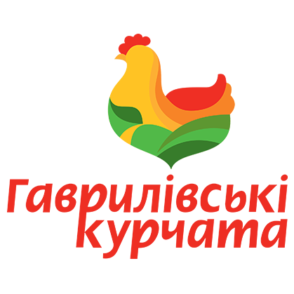 Гаврилівські Курчата
