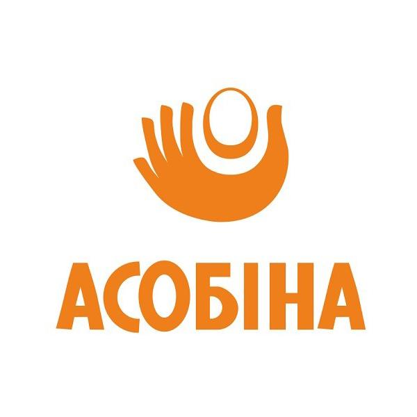 Беларусьнефть- Особино